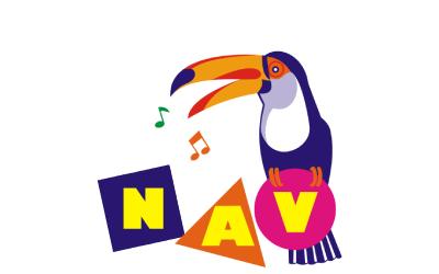 NAV Family Karaoke