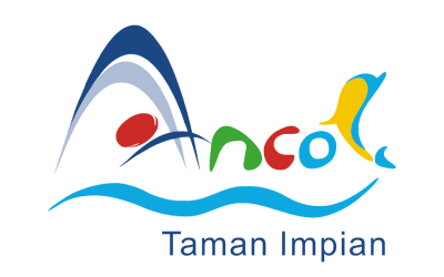 Pembangunan Jaya Ancol