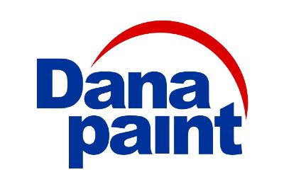Danapaint Distributors