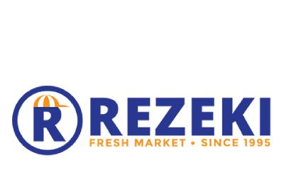 Rezeki Fresh Market