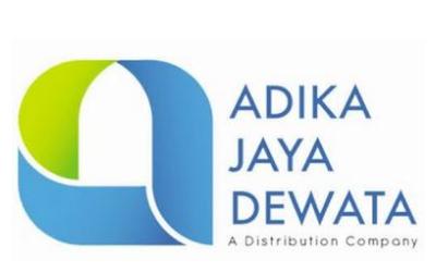 Adika Jaya Dewata